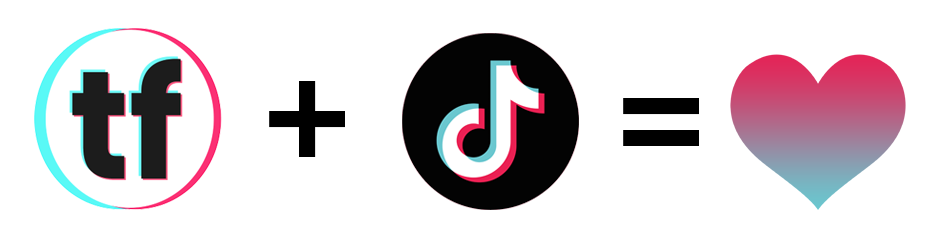 How to use Tokfluence to find the best TikTok influencers?